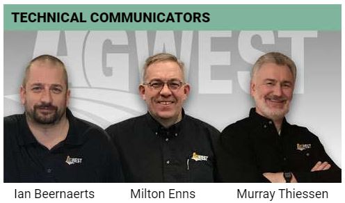communicators-technical