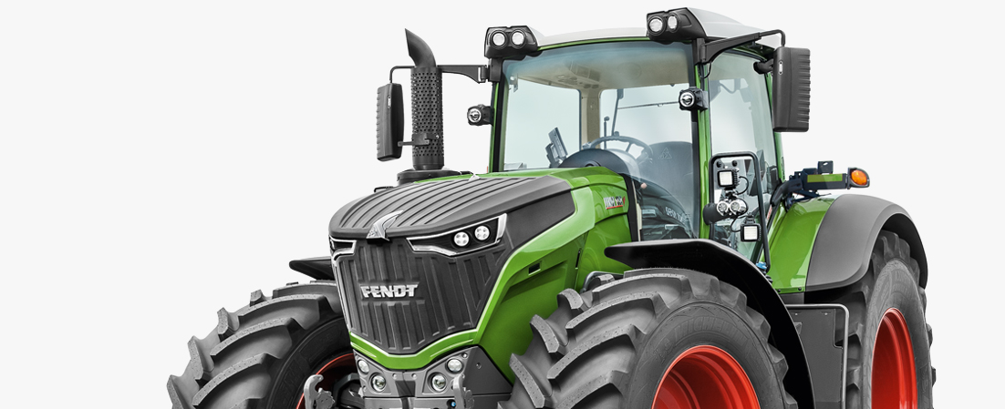 AgWest-Hero-Fendt