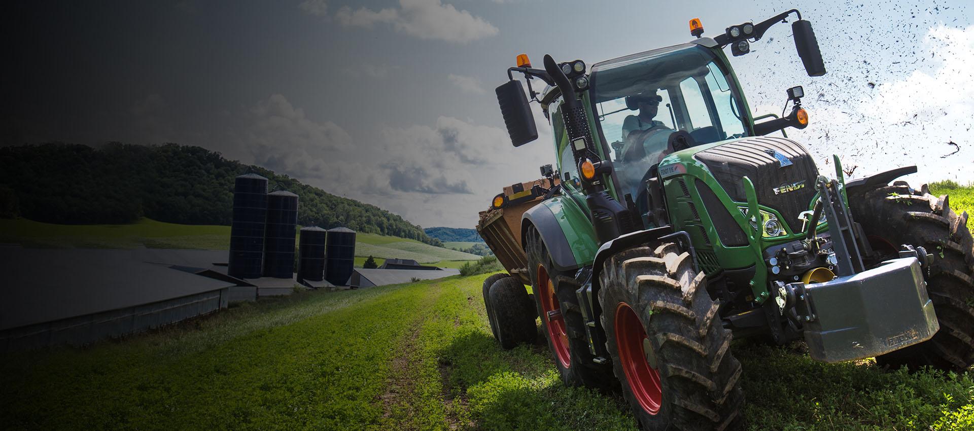 Ag West Supply >> Agricultural Equipment Dealer Manitoba Agwest Ltd